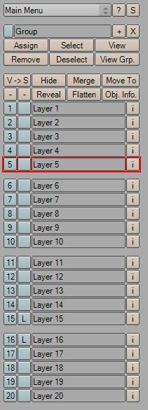 http://www.fourmadmen.com/blender/scripts/4mm_layer_manager/design/lm_v13_ui1.jpg