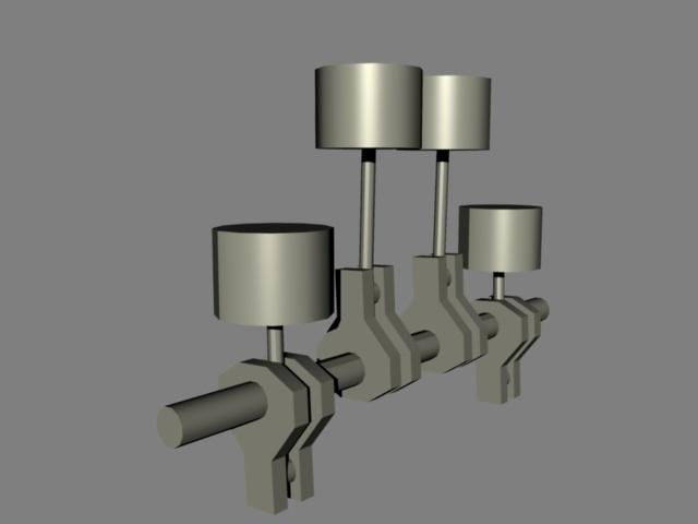 piston engine animation diagram a piston engine 7 3l engine harness diagram